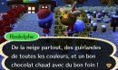 Photo de morgane-acnl