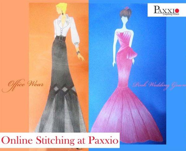 explore online stitching
