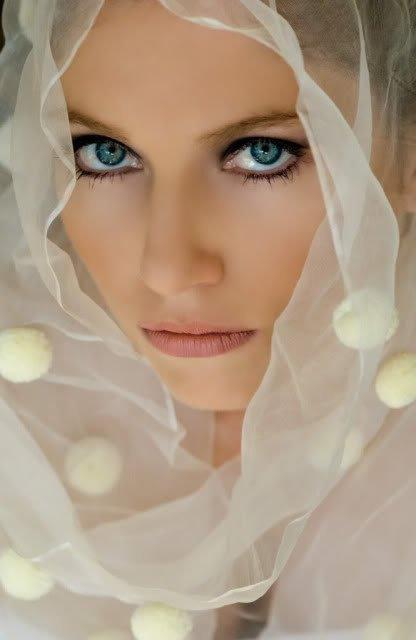 المراة العربية اجمل نساء الكون