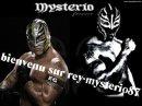 Photo de rey-mysterio87