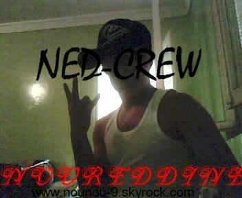 ned-crew