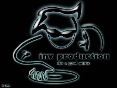 de retour / Il ne bouge plus- alli saga& Jp 4101 feat Mymy & Panzo (2009)