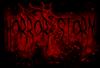 Horror-Storm