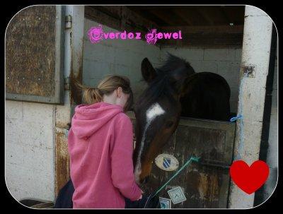 Bienvenue sur Overdoz-Jewel