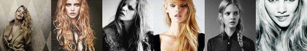 Lily Waldorf