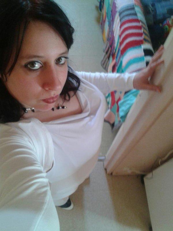 Mon Ange Ma princesse :)