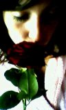 Photo de Sabrina-Love-x3