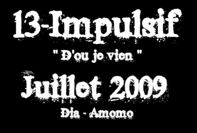 13-Impulsif