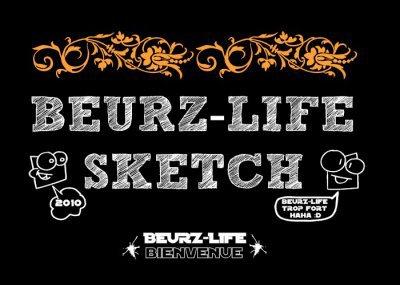 BEURZ-LIFE