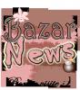 Bazar-News
