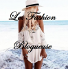 LesFashion-Blogueuse