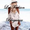 LesFashion-Blogueuse