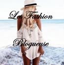Photo de LesFashion-Blogueuse
