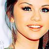 Online-Selena-X