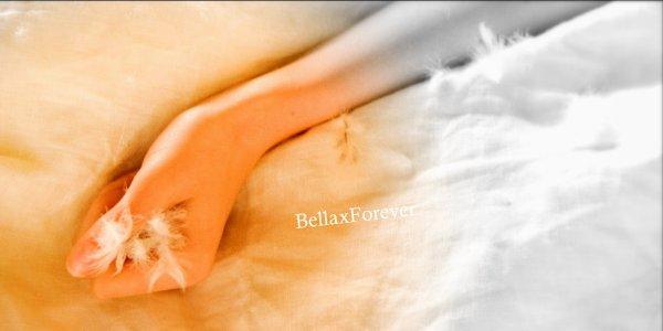 BellaxForever est de retour !! :D