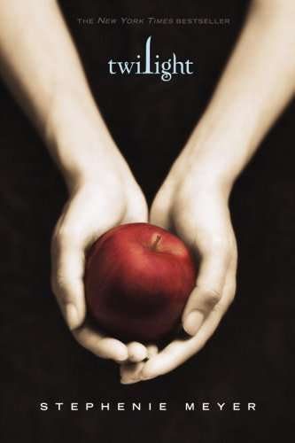 Tome 1: Twilight / Fascination