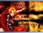 fullmetal alchemiste