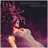 Beyonce-Giselle