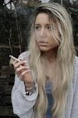 Smoking:)