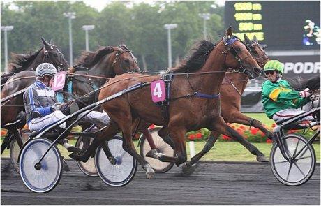 timoko gagnant du criterium des 3ans !!!!!!!!!!!! rien de + k'un phenomene ( il avance a 1 tour du but et il lache rien ).............. 1.12.6--2700m