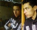 Photo de abdelilah072