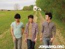 Photo de Jonas-NY-Fiic