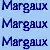 M-aR-g-AuX
