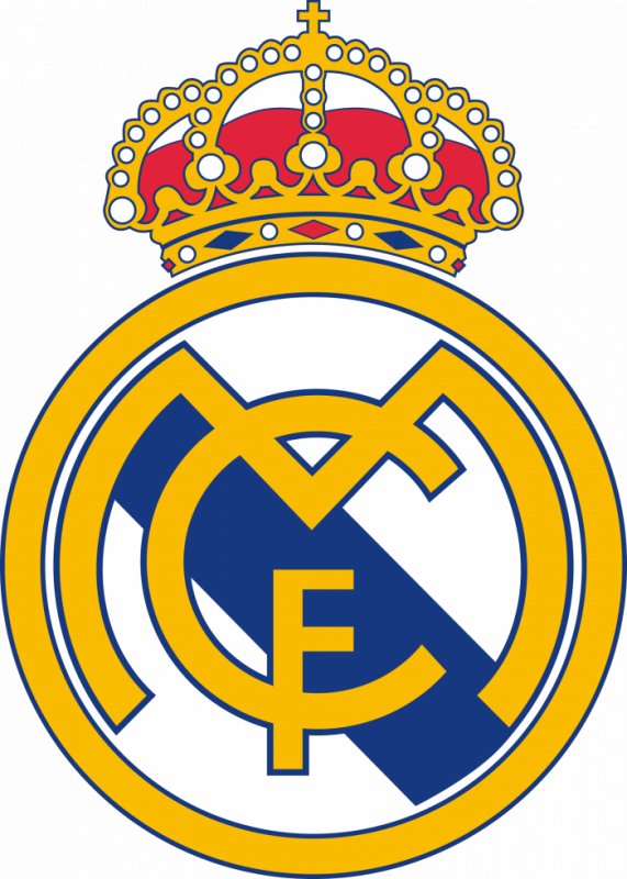 REAL MADRID(the best)
