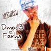 "Dmoo3 w Ferha / Dmoo3 w Ferha -- Hamza-M Extrait de L'Album "" Dmoo3 w Ferha "" (2012)"