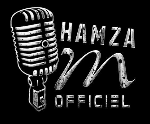 HAMZA-M