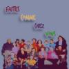 Faites Comme Chez Vous  (2004)