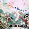 JAPAN-KUN