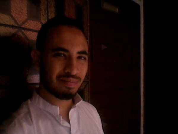 kont Mrid 9bL ramadan bchwia f juin 2016