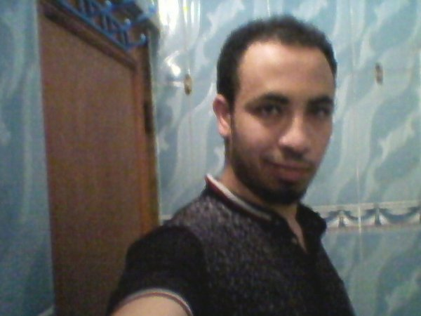 Yassine Agourram
