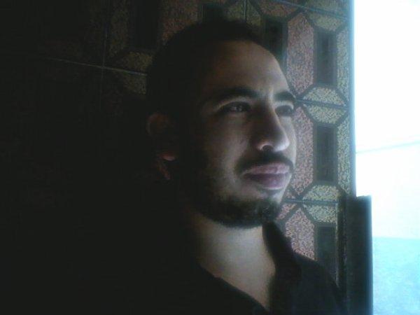 Yassine Kinji 2017 - 1