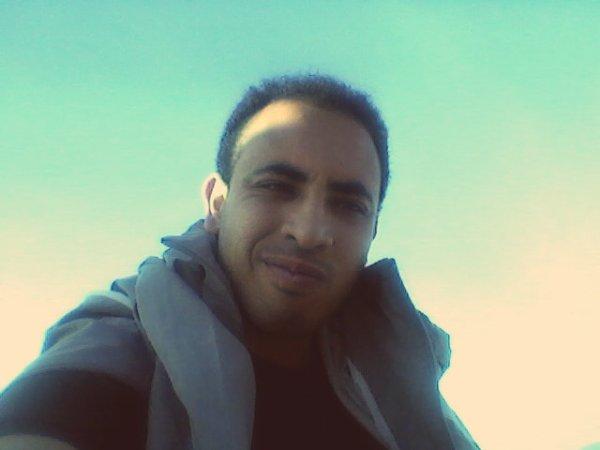 Yassine Kinji 2017 - 2