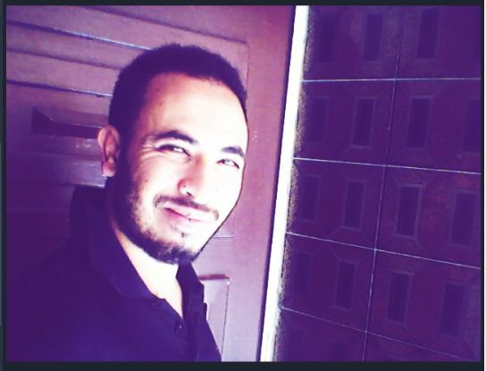 Yassine Agourram 2017 -2