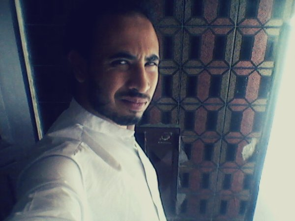 Yassine Kinji Ramadan ( juin 2017 )