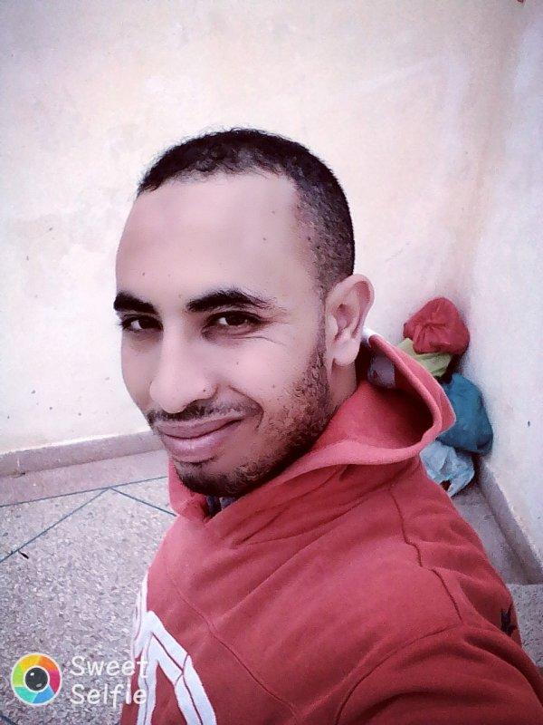 infog Yassine agourram ( yassine kinji )