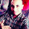 SSif Tantan Lmalal / Lblaya 2018 /2