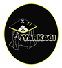 Pictures of Yarkagi