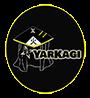 Yarkagi