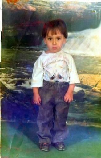 Luis 1993