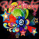 Photo de Blog-Directory