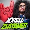 Jorell-Zlataner