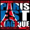 De l'essonne à l'aquitaine / Cdrik-Paris est Magic Chapion de France (2013)