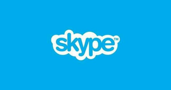 Quel est votre skype