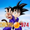 chrisking-974