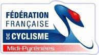 Coupe Midi-Pyrénées Pass'Cyclisme Pass'Cyclisme Open ROUTE SAISON 2016  Comité MPY FFC.Mise à Jour : mardi 9 août 2016