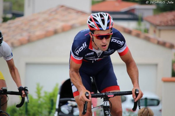 MONTAUBAN(82).Championnat Midi-Pyrénées Route FFC 1,2 Espoirs,3,PASS'CYCLISME / PASS'CYCLISME OPEN.Dimanche 4 juin 2017.